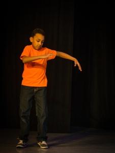 dance-0512