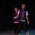 dance-0841
