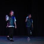 dance-0842
