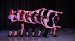 dance-1140