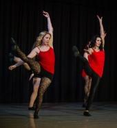 dance-1293