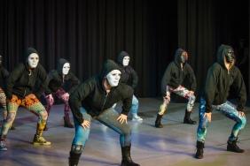 dance-1314