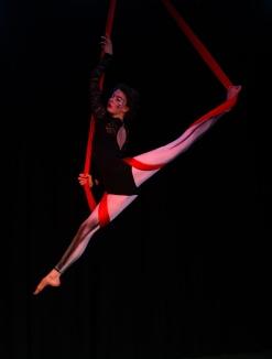 dance-1423