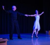 dance-1510