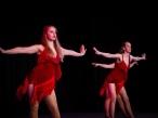 dance-0571