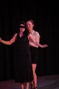 dance-0709