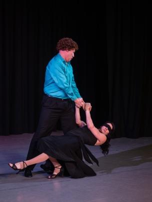 dance-0730