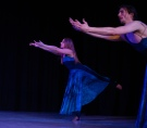 dance-0819
