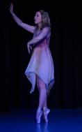 dance-0835