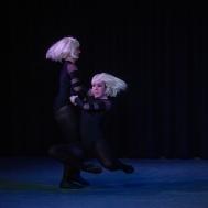 dance-0868