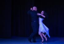 dance-0884