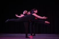 dance-0903