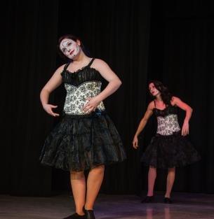 dance-0944