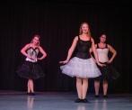 dance-0945
