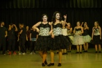 dance-0997