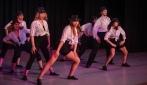 dance-1129