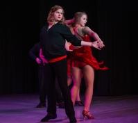 dance-1220