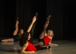 dance-1284