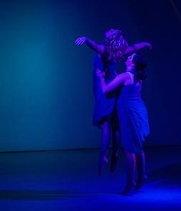 dance-1328