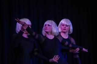 dance-1500