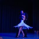 dance-1511