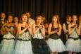 dance-1620